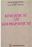 Kinh dược sư và sám pháp dược sư