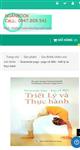 Sivananda Yoga - yoga cổ điển - triết  lý và  thực hành.