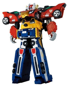 DX GO-ONGER ENGINE OH 2ND