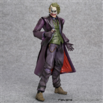 PLAY ART KAI FAKE THE DARK KNIGHT JOKER