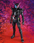 (PRE-ORDER CLOSED) SHF KAMEN RIDER RABBIT TANK HAZARD FORM