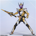 [PRE-ORDER CLOSED] SHF KAMEN RIDER THOUSER (JAPAN VER)