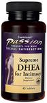 DHEA sản phẩm tăng cường sinh lực