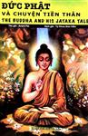 Đức Phật và chuyện tiền thân