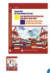 Hướng dẫn nghiệp vụ  kế toán , hàng hóa xuất khẩu nhập khẩu