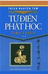 Từ điển phật học tinh tuyển 2