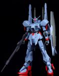 1/100 MSF-007 MK-III