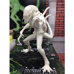 ALIEN SSS PREMIUM BIG FIGURE LUMINOUS VERSION (JPV)