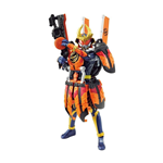 ARMS CHANGE KAMEN RIDER GAIM KACHIDOKI ARMS