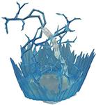 AURA EFFECT (BLUE)