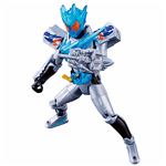 BCR KAMEN RIDER CROSS-Z CHARGE