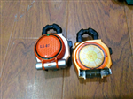 CANDY LOCKSEED ORANGE