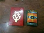 CARD RYUKI