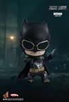 COSBABY BATMAN