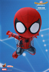 COSBABY SPIDER MAN HOMECOMING 2 FAKE