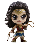 COSBABY WONDER WOMAN JUSTICE LEAGUE KHÔNG BOX