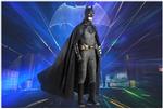 COSPLAY BATMAN JUSTICE LEAGUE