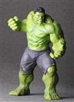 CRAZY TOY HULK AGE OF ULTRON