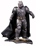 CRAZY TOYS BATMAN ARMOR BVS