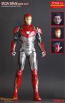 CRAZYTOYS IRON MAN MK 47