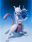 D ARTS MEWTWO