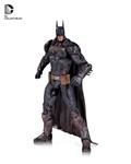 DC COLLECTIBLE BATMAN 2ND