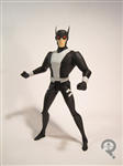 DC COLLECTIBLES BATMAN GODS AND MONSTER