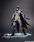 DC COLLECTIBLES BATMAN KO BOX
