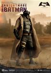 BEAST KINGDOM KNIGHTMARE BATMAN