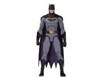 DC DIRECT BATMAN REBIRTH VER 2 2ND