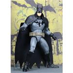 DC MULTIVERSE BATMAN 2ND