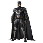 DC MULTIVERSE EXCLUSIVE JUSTICE LEAGUE BATMAN TATICAL SUIT