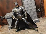 DC MULTIVERSE EXCLUSIVE JUSTICE LEAGUE BATMAN