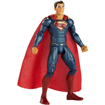 DC MULTIVERSE JUSTICE LEAGUE SUPERMAN