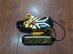 DX DINO COMMANDER HƯ SOUND KHÔNG BOX (JPV)
