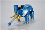 DX GAO ELEPHANT