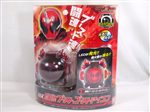 DX GHOST TOUCON EYECON