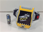 DX KYORYUGER MOBUCKLE 2ND (BELT MOD)