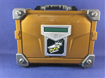 DX KYURYUGER JUDENCHI BATTERY SET + VALI