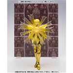 EFFECT SAINT SEIYA 2ND