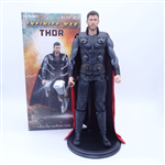 EMPIRE TOYS THOR INFINITY WAR