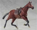 FIGMA 246A A HORSE CHESTNUT 2ND
