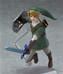 FIGMA 319 LINK TWILIGHT PRICESS VER FAKE