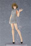 FIGMA 505 FEMALE BODY (CHIAKI) (JPV)