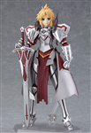(PRE-ORDER) FIGMA FATE APOCRYPHA MORDRED