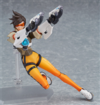 FIGMA OVERWATCH TRACER FAKE