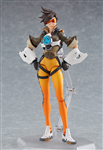 FIGMA OVERWATCH TRACER