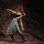FIGMA RED PYRAMID THING FAKE