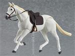 FIGMA 246b WHITE HORSE FAKE