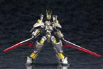 FRAME ARMS 1/100 DURGA II
